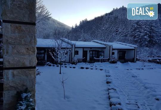 Къща за гости Пеклюк 2* - снимка - 19