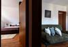 Бутиков хотел Кампанела - thumb 10