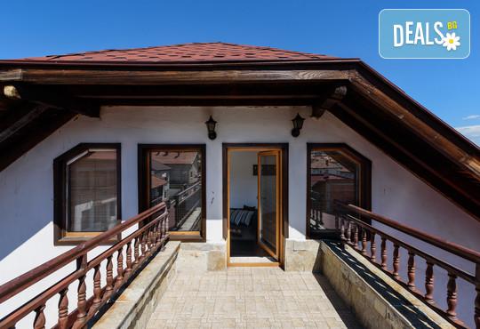 Бутиков хотел Кампанела 3* - снимка - 21