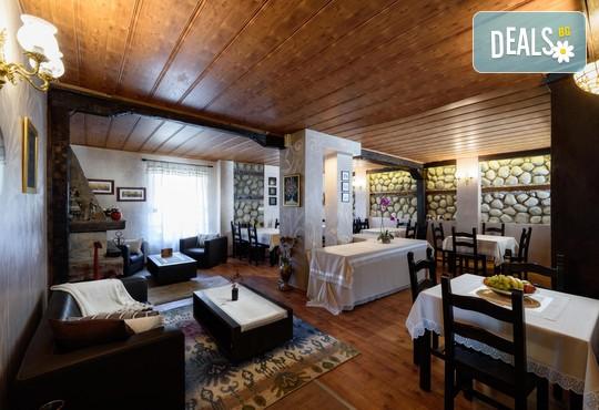 Хотел Campanella 3* - снимка - 20