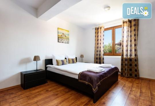 Хотел Campanella 3* - снимка - 3