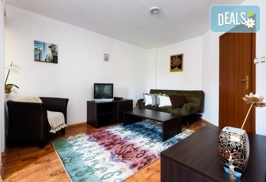 Хотел Campanella 3* - снимка - 4