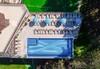 Парк и СПА Хотел Инфинити - thumb 41