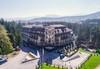 Парк и СПА Хотел Инфинити - thumb 4