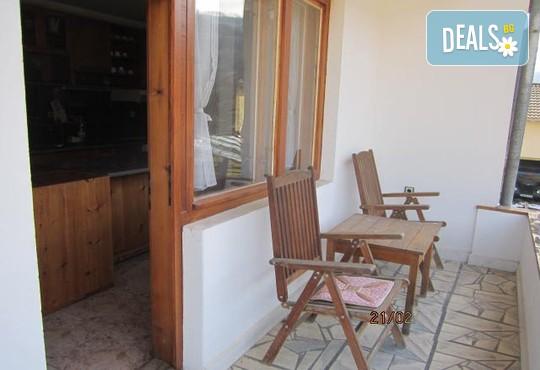 Къща за гости Почивка 3* - снимка - 20