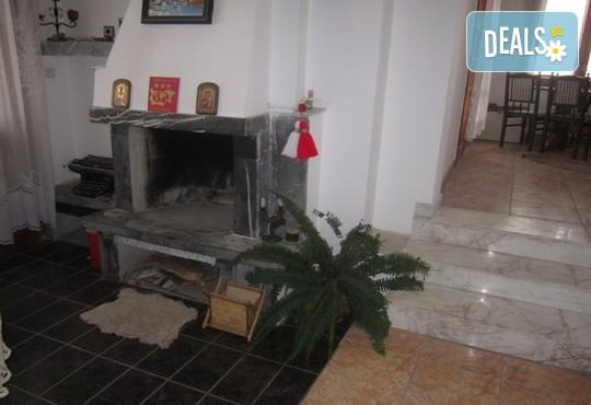 Къща за гости Почивка 3* - снимка - 15