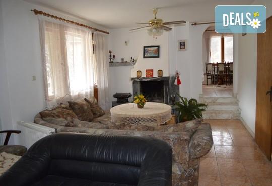 Къща за гости Почивка 3* - снимка - 16