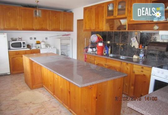 Къща за гости Почивка 3* - снимка - 19