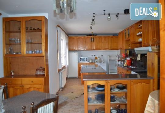 Къща за гости Почивка 3* - снимка - 18