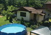 Къща за гости Почивка - thumb 3