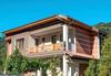 Къща за гости Почивка - thumb 5