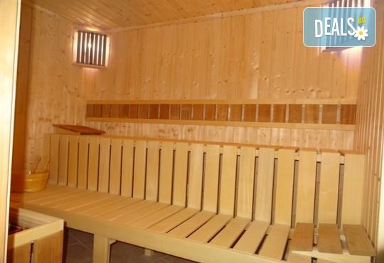 Хотелски СПА комплекс Детелина - снимка - 9