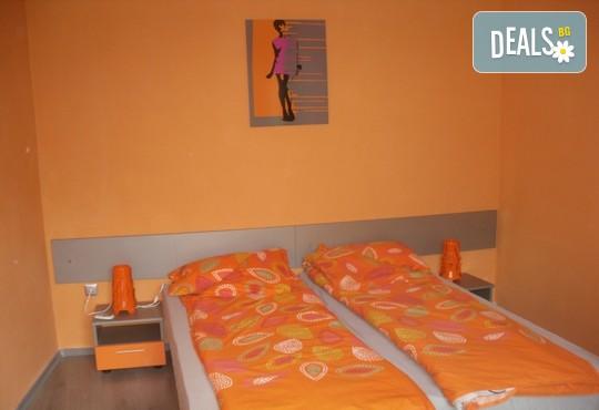 Хотелски СПА комплекс Детелина - снимка - 6