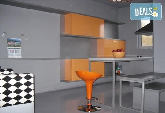Хотелски СПА комплекс Детелина - снимка - 7