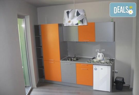 Хотелски СПА комплекс Детелина - снимка - 8