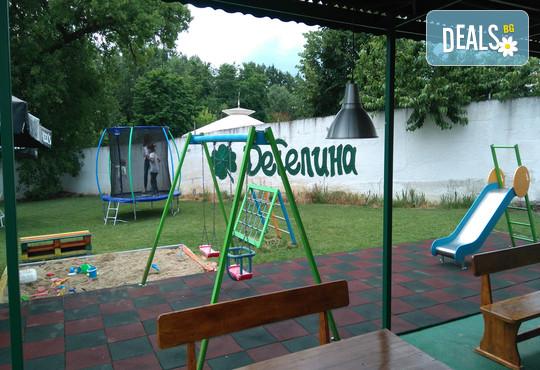 Хотелски СПА комплекс Детелина - снимка - 15