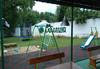 Хотелски СПА комплекс Детелина - thumb 15