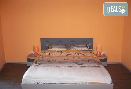 Хотелски СПА комплекс Детелина - снимка - 4