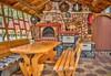 Къща за гости Меги - thumb 16