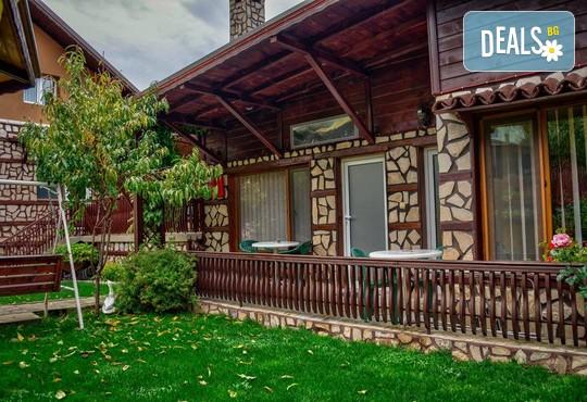Къща за гости Меги - снимка - 5