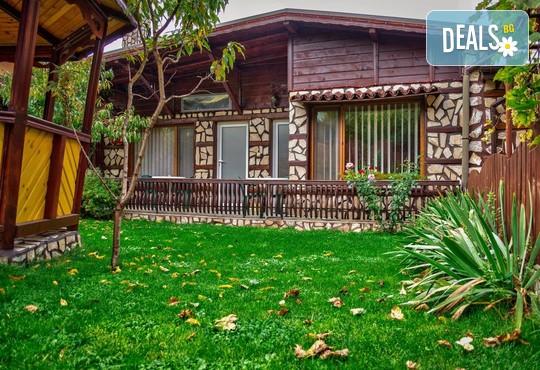 Къща за гости Меги - снимка - 4