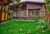 Къща за гости Меги - thumb 4