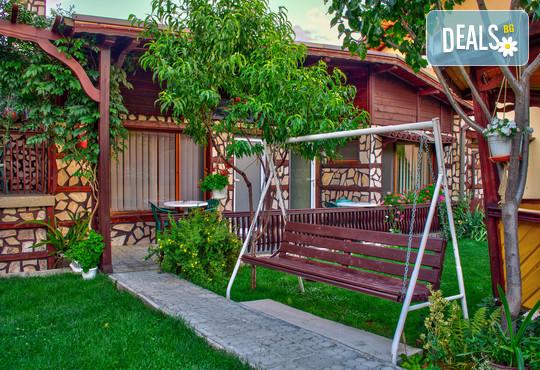 Къща за гости Меги - снимка - 7