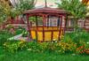 Къща за гости Меги - thumb 3