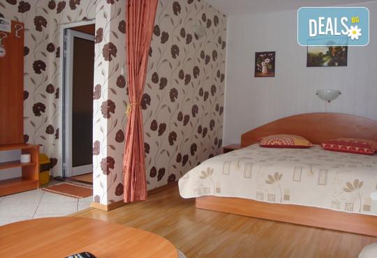 Къща за гости Меги - снимка - 18