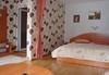 Къща за гости Меги - thumb 18