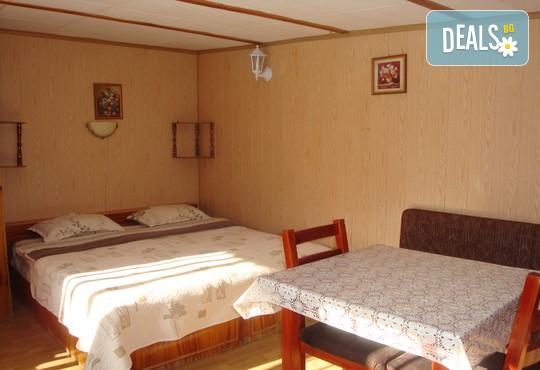 Къща за гости Меги - снимка - 24