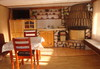 Къща за гости Меги - thumb 13