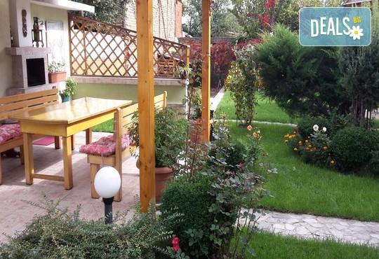Къща за гости Кюркчиеви - снимка - 10