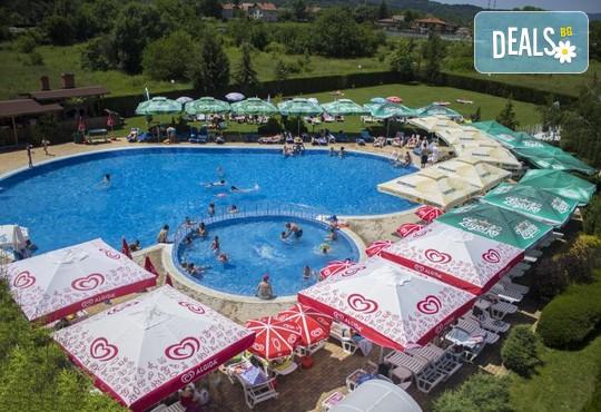 СПА Хотел Терма 3* - снимка - 12