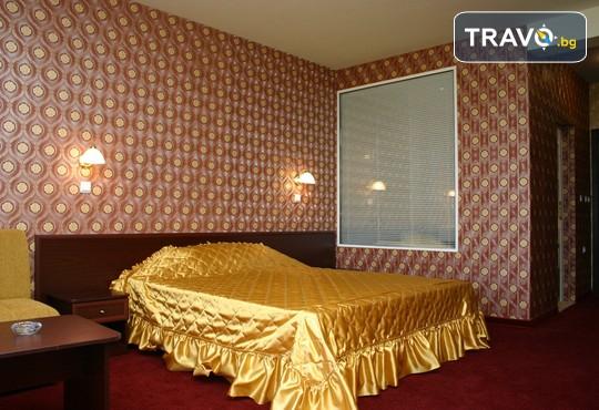 СПА Хотел Терма 3* - снимка - 2