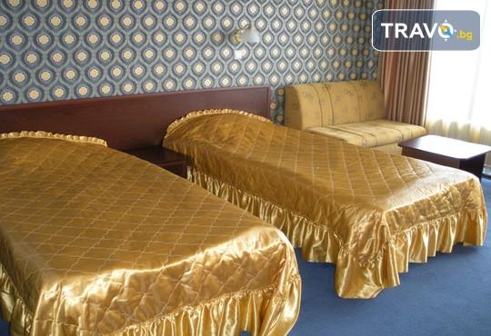 СПА Хотел Терма 3* - снимка - 3