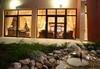 Делнична СПА почивка в хотел Терма в село Ягода! Нощувка със закуска, ползване на вътрешен минерален басейн, джакузи, финландска сауна, парна баня и релакс зона, безплатно за дете до 3.99г. - thumb 14