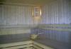 Делнична СПА почивка в хотел Терма в село Ягода! Нощувка със закуска, ползване на вътрешен минерален басейн, джакузи, финландска сауна, парна баня и релакс зона, безплатно за дете до 3.99г. - thumb 7