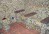 Делнична СПА почивка в хотел Терма в село Ягода! Нощувка със закуска, ползване на вътрешен минерален басейн, джакузи, финландска сауна, парна баня и релакс зона, безплатно за дете до 3.99г. - thumb 6
