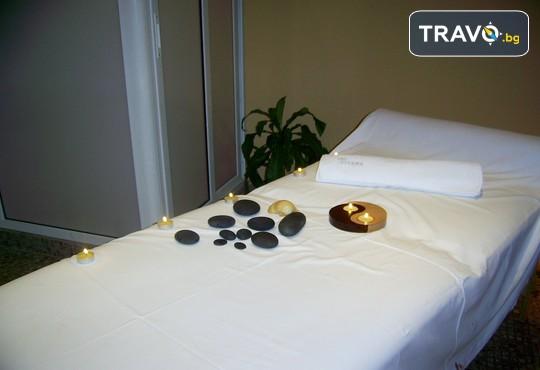 СПА Хотел Терма 3* - снимка - 9