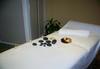 Делнична СПА почивка в хотел Терма в село Ягода! Нощувка със закуска, ползване на вътрешен минерален басейн, джакузи, финландска сауна, парна баня и релакс зона, безплатно за дете до 3.99г. - thumb 9