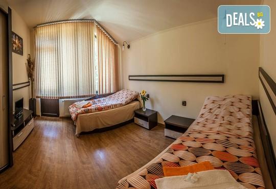 Ваканционни къщи Родопски уют - снимка - 3