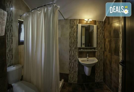 Ваканционни къщи Родопски уют - снимка - 7