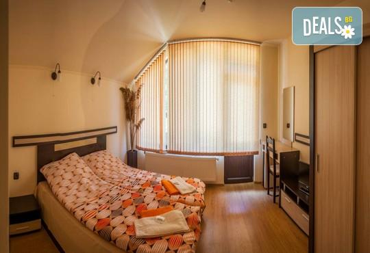 Ваканционни къщи Родопски уют - снимка - 4