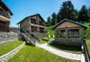 Ваканционни къщи Родопски уют - thumb 2