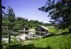 Ваканционни къщи Родопски уют - thumb 1