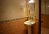 Хотел Блян - thumb 8