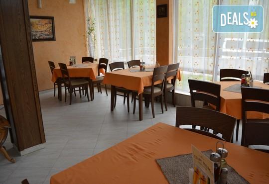 Хотел Блян 2* - снимка - 11