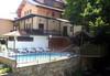 Хотел Блян - thumb 13