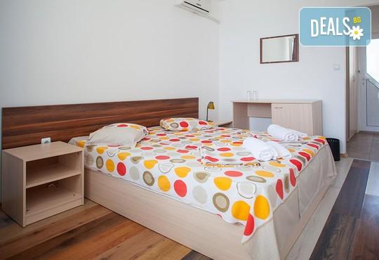 Хотелски комплекс Свети Георги - снимка - 5